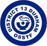 d13 Logo