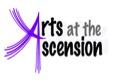 arts-at-the-ascension-logo