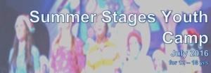 Summer Stages facebook banner final