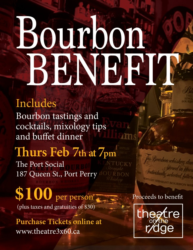 bourbonbenefitposter